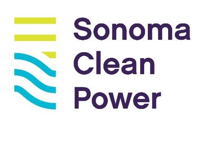 3/10: Sonoma Clean Power Offers Bike Electric Incentive Program for Income-Qualified Customers
