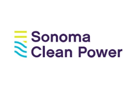 Openings on the Sonoma Clean Power's Community Advisory Committee