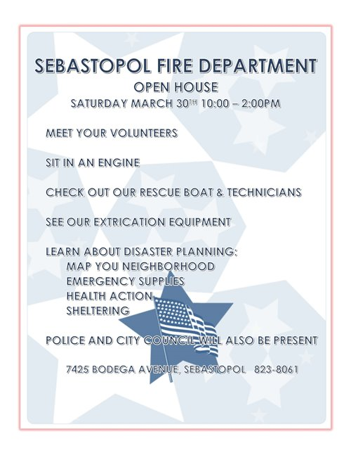 SFD-Open-House-Flyer.jpg