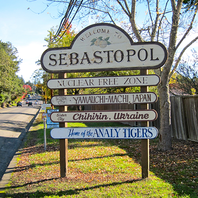 sebastopol-sign.png