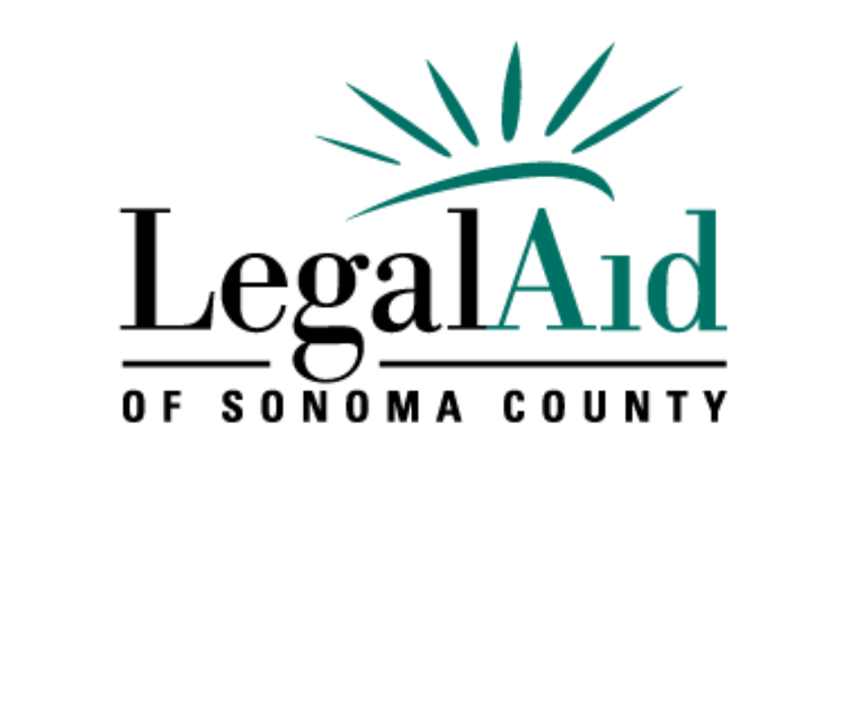 11/17: Legal Aid of Sonoma County COVID-19 Protections for Tenants