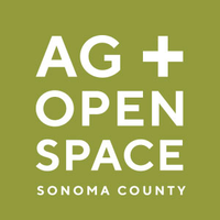Ag + Open Space Board Approves Over $3.6 Million for Urban Open Space Projects