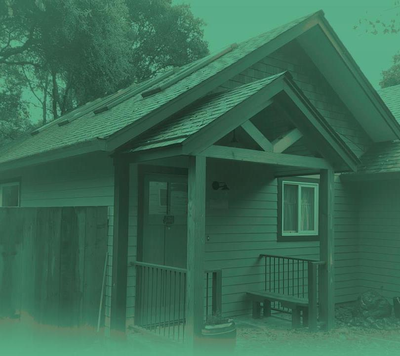 Updated Accessory Dwelling Unit (ADU) Ordinance