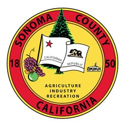 1/25/21: Sonoma County's Regional Stay-Home Order lifted