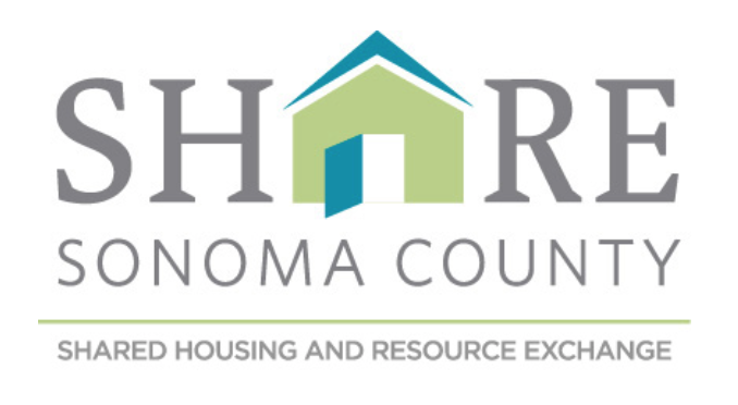 Housing Resources through Share Sonoma County